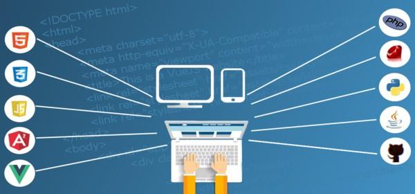 Web hosting za vašo spletno stran